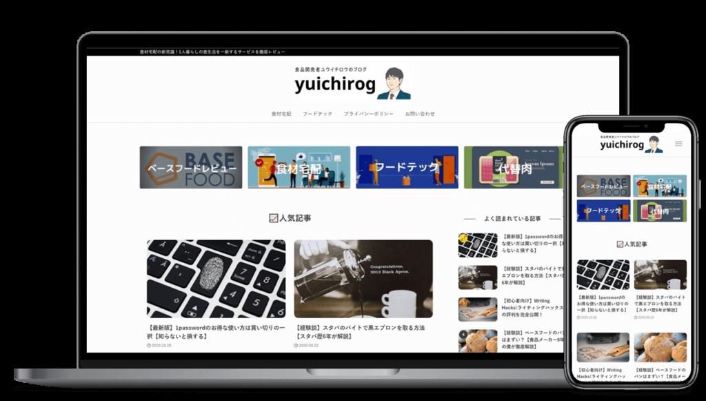 yuichirog